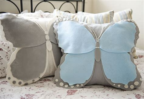 pillow ideas diy pillow ideas and tutorials