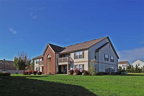 Bridgestone Apartments Hilliard Ohio Reviews Hickory Mill Apts In Hilliard Hickory Mill Apts 2767