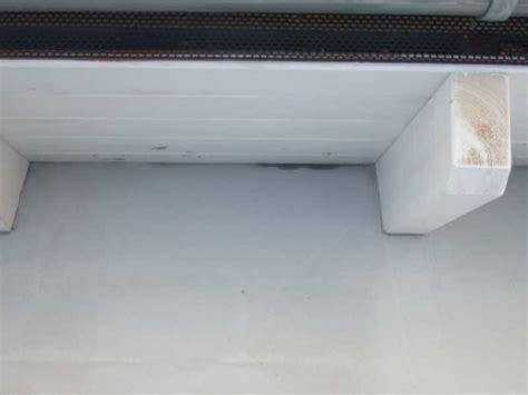 dachanschluss pultdach bau de forum bauphysik 10530 kondenswasser an