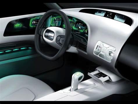 futuristic cars interior concept car saab 9 x air 2008 futuristic dashboard