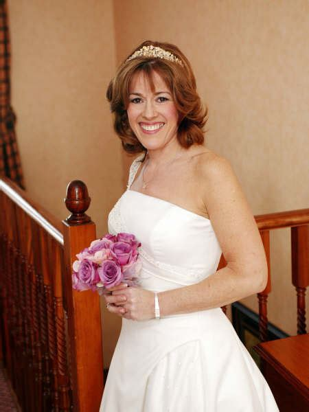 older brides hairstyles wedding hair bridal makeup for mature brides mother of