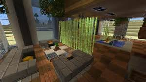 Minecraft Home Decorations by Related Keywords Amp Suggestions For Minecraft Decorations