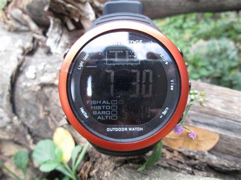 Skmei 1140 Mirip Casio Gshock Suunto Garmin Jam Outdoor Waterproof W merek jam tangan outdoor terbaik dengan fitur canggih