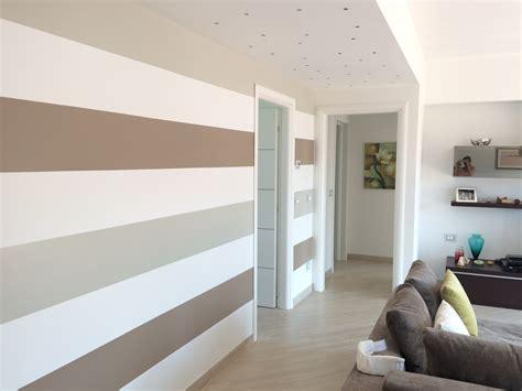 porte color tortora color tortora per le pareti della vostra casa