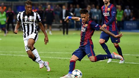 wallpaper fc barcelona vs juventus neymar juventus barcelona chions league final 06062015