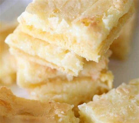 Best 25 Desserts Cake Ideas Yellow Cake Mix Dessert Recipes Cake Pictures