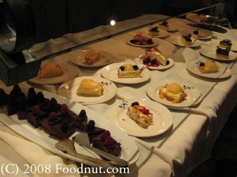 el dorado new year buffet el dorado buffet reno