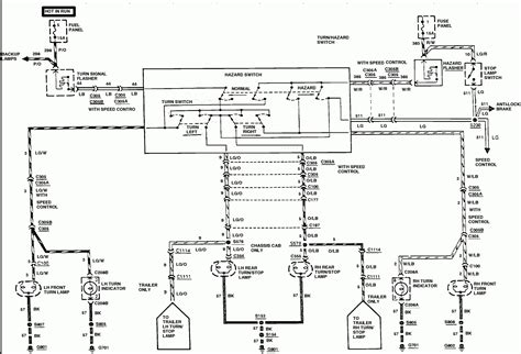2001 ford f250 trailer wiring diagram trailer wiring diagram