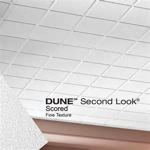 Second Looks Line Interiors Acoustic Ceilings And Wall