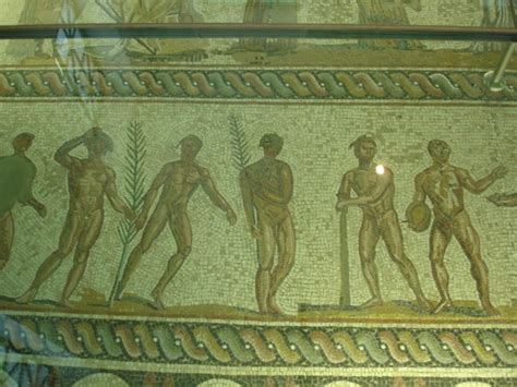 ancient olympic games wikipedia antick 233 olympijsk 233 hry wikiwand