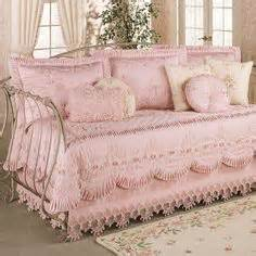 shabby chic daybed bedding 1000 images about favorite bedding collections on