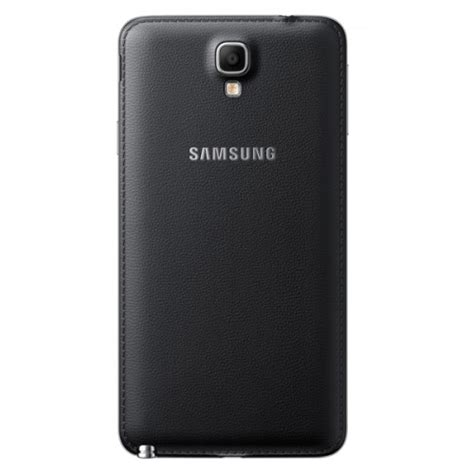 samsung galaxy note 3 neo sm n750 official warranty price in pakistan samsung in pakistan at