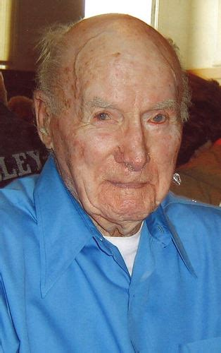 edward stokesberry obituary maquoketa iowa