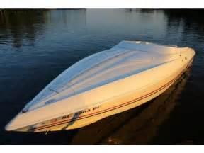 baja boats for sale in south carolina 1997 baja 302 powerboat for sale in south carolina