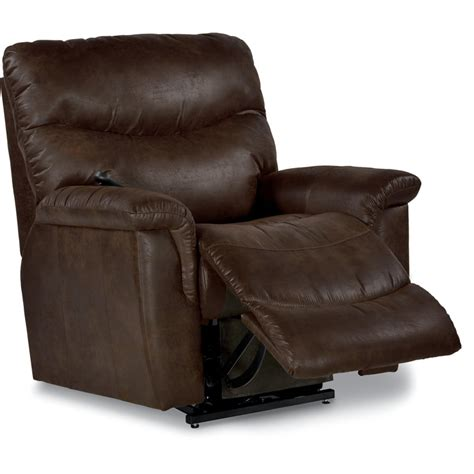 Luxury Lift Power Recliner by La Z Boy Inc Lift Chairs Silver Luxury Lift Power