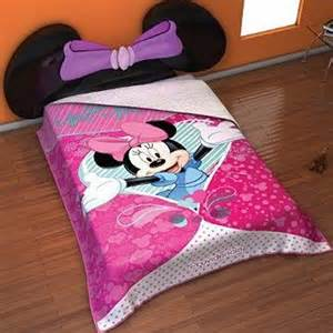 minnie mouse theme bedroom minnie mouse bedroom mickey mouse minnie mouse bedroom
