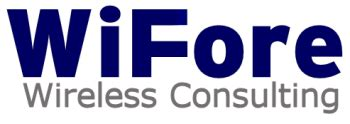 Wireless Consultant by Wifore Wireless Analysis Design And Consulting