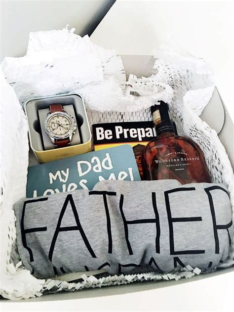 25 unique dad gifts ideas on pinterest best father s