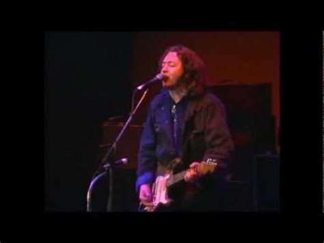 tattoo lady lyrics rory gallagher rory gallagher tattoo d lady youtube