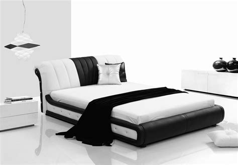 curved platform bed modernmist limited contemporary italian design platform curved bed cp b1104