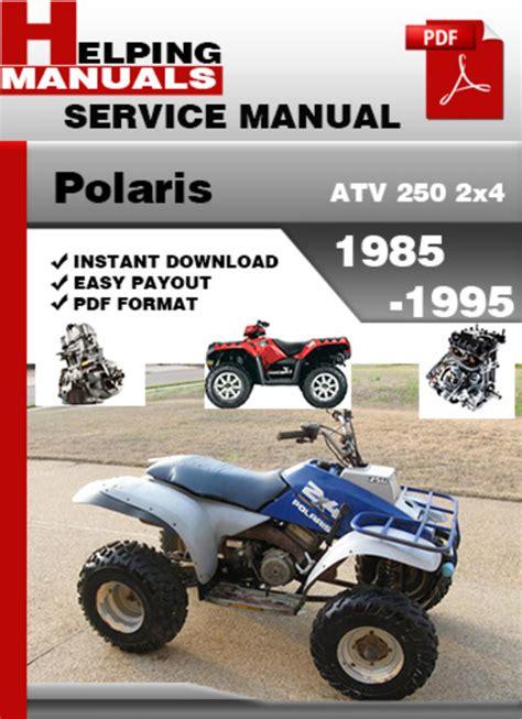 haynes service repair manual m2302 polaris trail boss download polaris trail blazer boss 250 service manual 1996 1997 autos weblog
