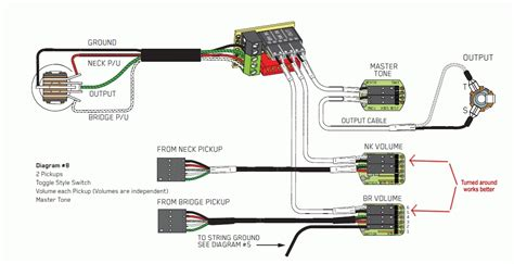 emg s4 wiring diagram wiring diagram schemes