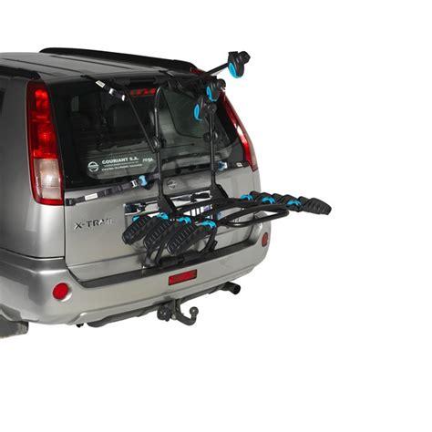 porte v 233 los de coffre plate forme norauto premium norbike 3p 18835 pour 3 v 233 los norauto fr