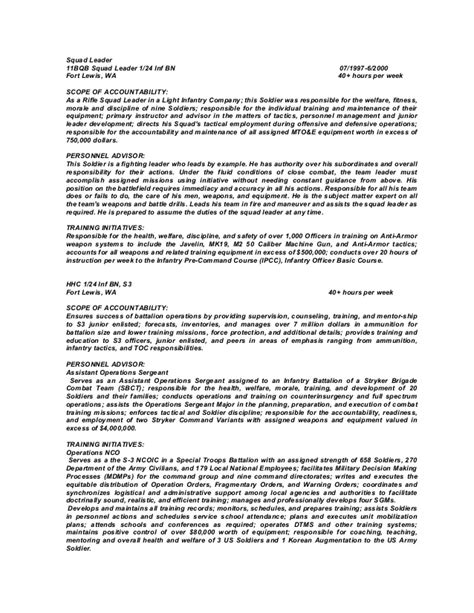 up to date resume format 2015 new burgos up date resume 2015