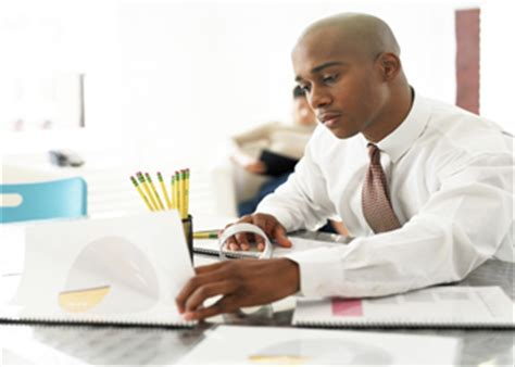 design engineer bls mechanical engineers occupational outlook handbook u