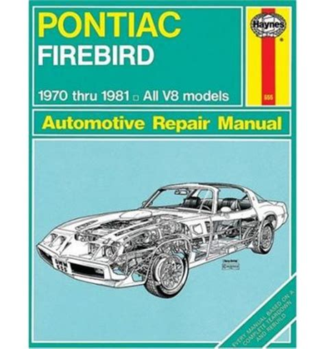 car repair manuals online pdf 1988 pontiac firebird parental controls service manual pdf 2002 pontiac firebird workshop manuals pontiac firebird 1970 81 owner s