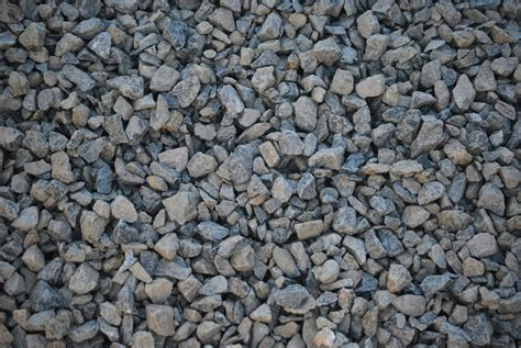 Crushed Rock Prices Landscape And Construction Company