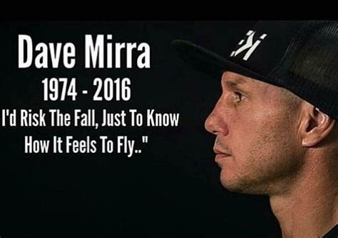 a doll house henrik ibsen full text dave mirra house 28 images dave mirra home dave mirra himself in a truck parked