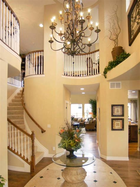 small hallway chandeliers 12 best collection of small hallway chandeliers
