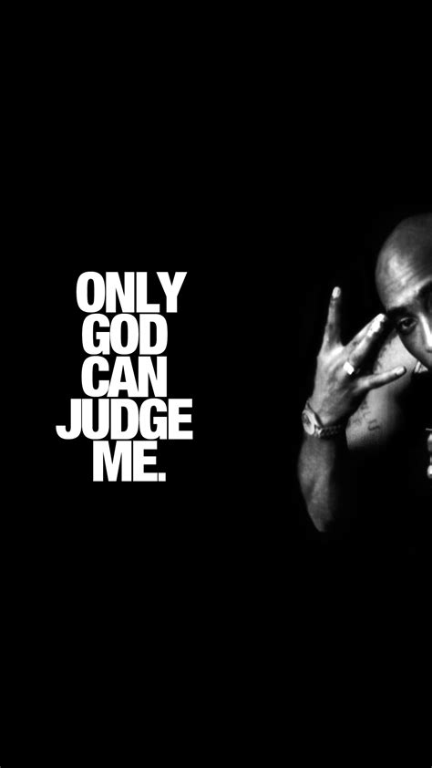 wallpaper for iphone tupac tupac hd wallpaper for your iphone 6