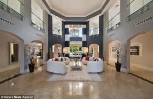 inside mansion house living room www imgkid com the jason derulo puts florida mansion in coconut creek on the