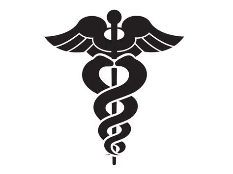 vector medical symbol trashedgraphics clipart best