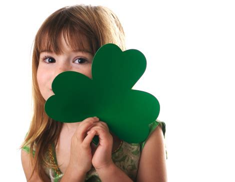 st. patricks day family events and activities in los angeles