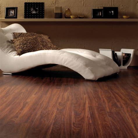 floor and decor wood tile wood floor tiles living room newhouseofart
