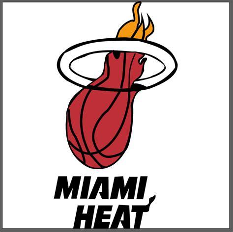 how will my be in heat cyom large miami heat logo my portfolio