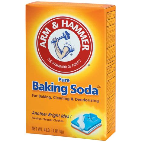 Baking Soda Hammer By Tokoleny arm hammer baking soda 4 lb by arm hammer at mills