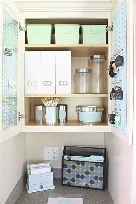 Pegboard Cabinet Doors by 353 Best Images About Craft Room Ideas On