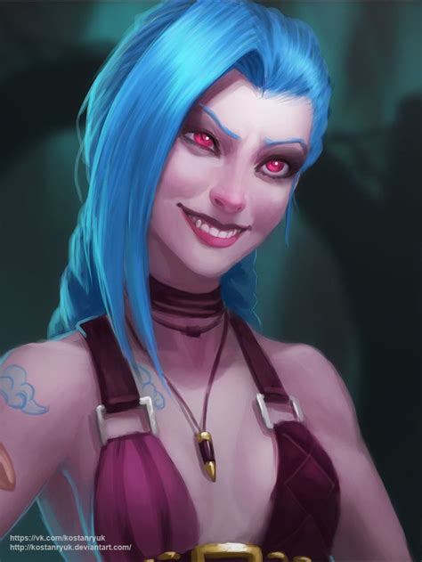 jinx s out 90 best images about league of legends on