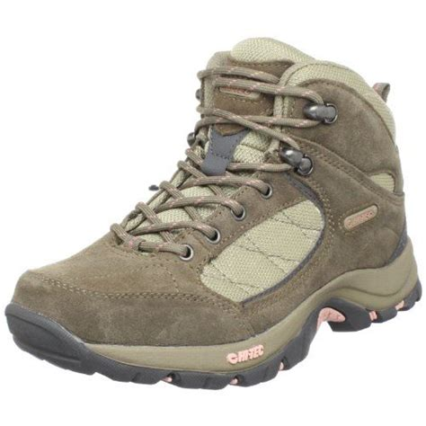 best light hiking boots 1000 images about hiking boots on waterproof