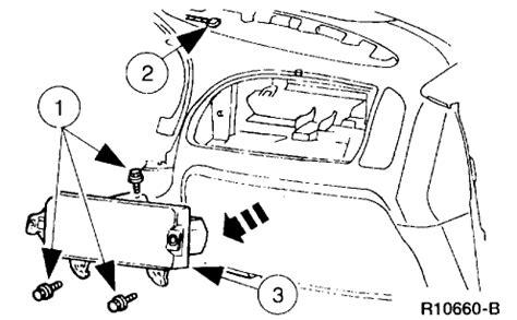 88 samurai wiring diagram | car repair manuals and wiring