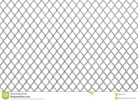 pattern design net metal net royalty free stock photography image 25911497