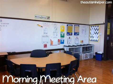 classroom layout for adults the autism helper classroom classroom photos the autism