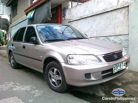 honda city automatic for sale honda city automatic for sale carsinphilippines 13158