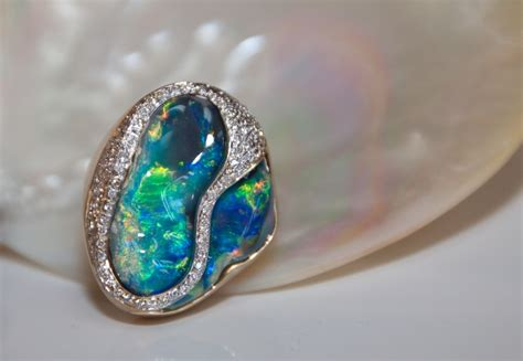 ford opal 126 best opal jewelry images on pinterest opal jewelry