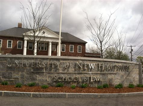 Unh Mba Options by As Schools Recover Learning Part Of The