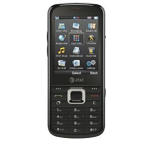 h20 mobile zte f160+ h20 $30 unlimited plan included